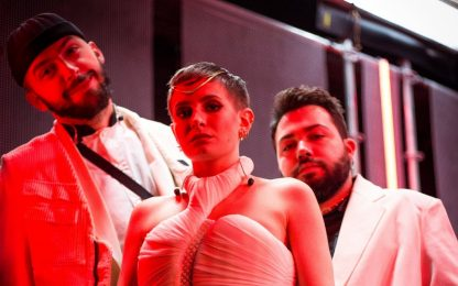 X Factor 2020, cosa è successo ieri sera al quinto Live. VIDEO