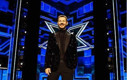 X Factor 2020, stasera quinto Live: ospiti Ernia e Gué Pequeno DIRETTA