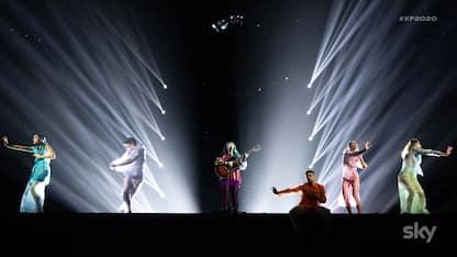 X Factor, le assegnazioni dei giudici per la finale