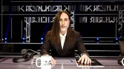 X Factor 2020, semifinale in DIRETTA. Ospiti Pinguini Tattici Nucleari