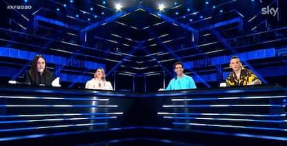 X Factor 2020, tutte le anticipazioni della finale di stasera