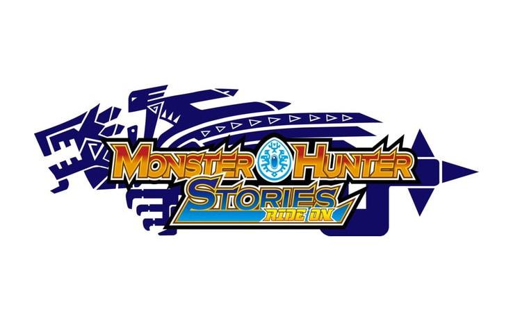 Monster Hunter Stories: Ride on. Arrivano i mostri, su Sky Uno Family