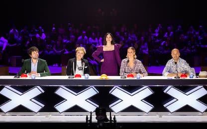 Italia's Got Talent, la nuova stagione, la parola ai protagonisti