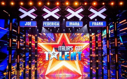 Aspettando Italia's Got Talent 2021: 10 golden buzzer indimenticabili