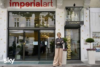 4 Hotel, il vincitore in Alto Adige è Imperial art hotel. L'intervista