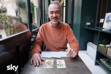 4 Hotel, il vincitore a Milano è La Favia di Fabio. L'intervista