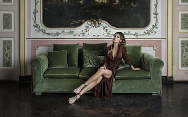 Elisabetta-Canalis-us