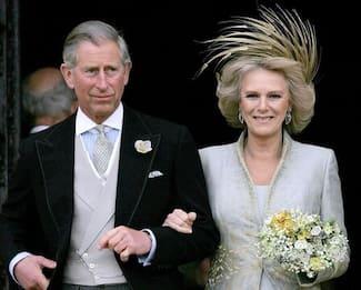 The Royals e i segreti dei reali inglesi. Stasera su Sky Uno
