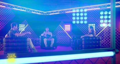 X Factor 2021: cosa sa Mika su Manuel Agnelli e viceversa?