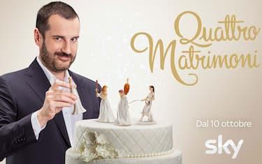 00-Costantino-Quattro-Matrimoni