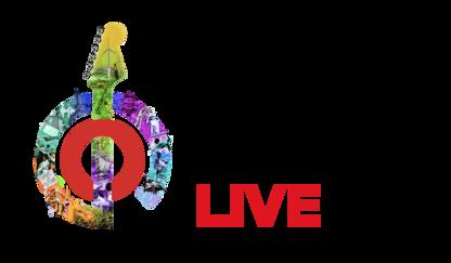 Global Citizen Live, il concerto evento è in diretta su Sky