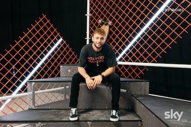 Stasera X Factor 2021, le anticipazioni sulla seconda puntata