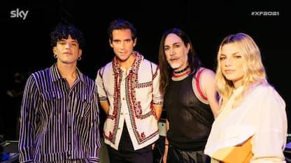 X Factor 2021, rivivi con noi la terza puntata di Audizioni