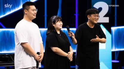 X Factor 2021, le Audizioni: cos'è successo ieri nella terza puntata