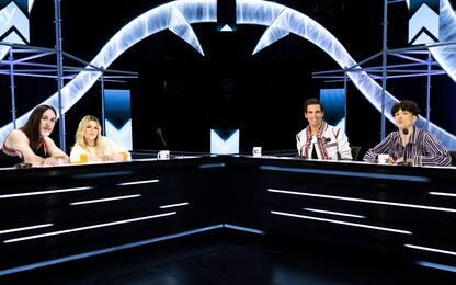 X Factor, le anticipazioni sull'ultima puntata di audizioni