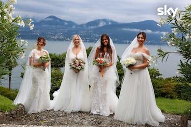 00-quattro-matrimoni-ep1