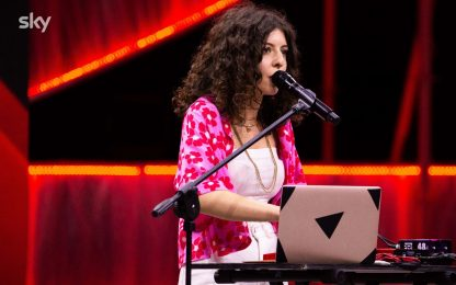 X Factor 2021, la seconda puntata dei Bootcamp in 20 foto