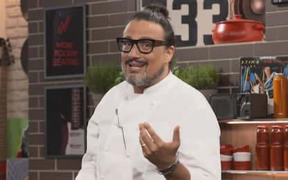 Borghese: Non trovo più chef, nessuno vuole più lavorare in ristorante