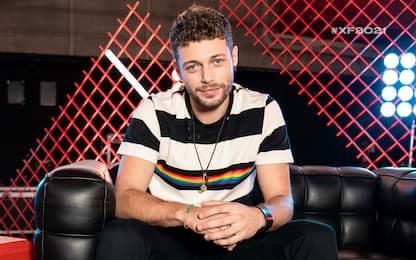 X Factor 2021, stasera il primo Live: scopri come votare