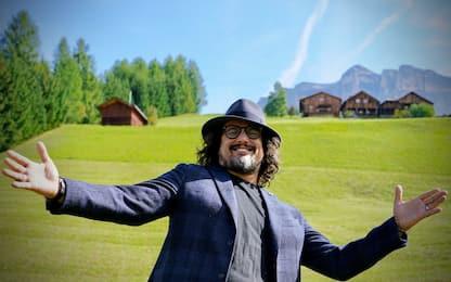 4 Ristoranti, anticipazioni puntata 6: Borghese in Val Badia