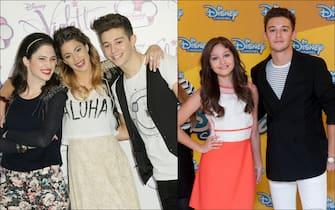 X Factor, concorrenti che non hanno vinto
