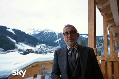 Bruno Barbieri 4 Hotel, le foto della sesta puntata in Val Rendena