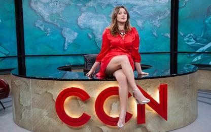 """""""CCN - Comedy Central News"""" al via"""