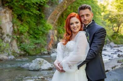 Matrimonio a Prima Vista, chi sono le coppie e i concorrenti. FOTO