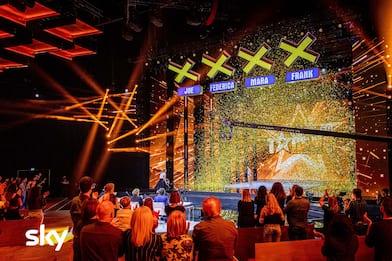 Italia's Got Talent 2021, una puntata Special Edition