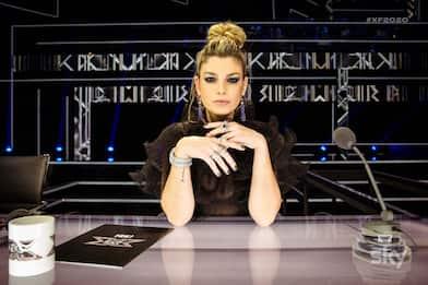 X Factor 2020 - Quinto Live, ascolti, successi social e colpi di scena