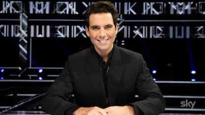 X Factor, le assegnazioni dei giudici per la semifinale