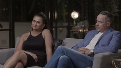 Matrimonio a Prima Vista Australia S.7, alti e bassi tra le coppie