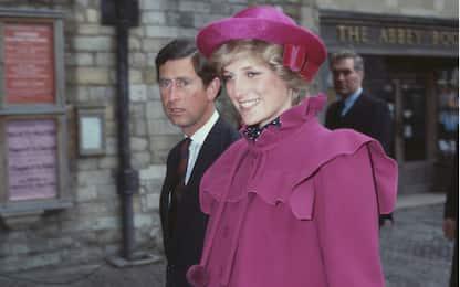 The Royals, tra misteri, gialli e intrighi di corte. FOTO