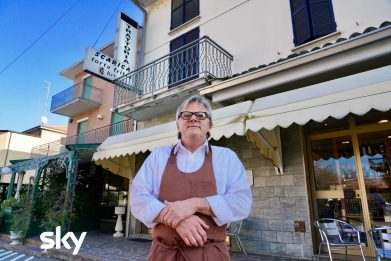 4 Ristoranti a Parma, Trattoria Scarica: il menu e 4 cose da sapere