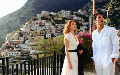 10 film da vedere ambientati in Italia