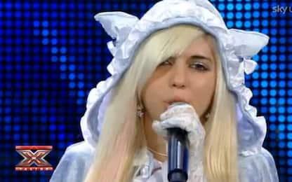 X Factor, i concorrenti più amati (e bizzarri) di sempre