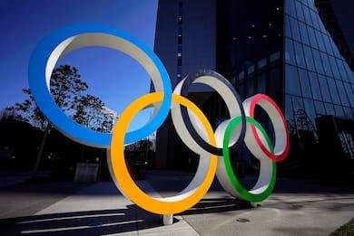 "Coronavirus, presidente Cio: ""No Olimpiadi a porte chiuse"""
