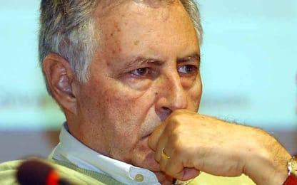 Addio a Claudio Ferretti: autore, giornalista e conduttore