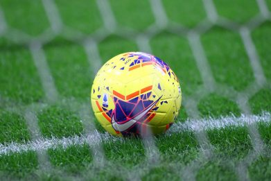 Calcio, la Serie A 2020/2021 al via il 19 settembre