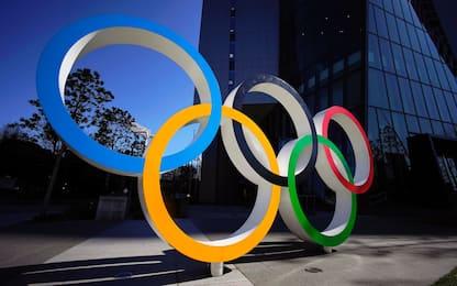 Olimpiadi di Tokyo, boom di contagi a meno di 100 giorni dall'apertura