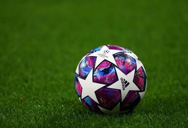 Champions League, Uefa: Final Eight a Lisbona