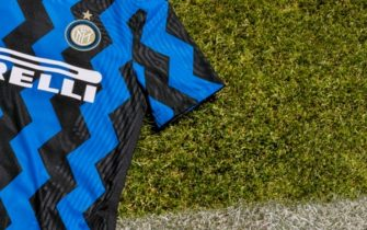 Inter Maglie