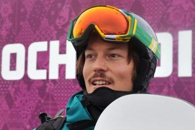 Morto Alex Pullin, due volte campione mondo snowboard: aveva 32 anni