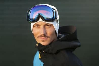 Alex Pullin, storia del due volte campione del mondo di snowboard