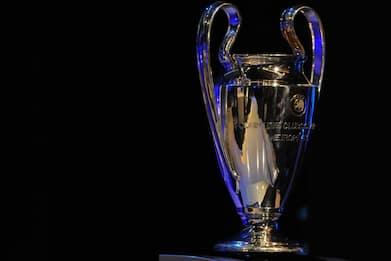 Sorteggi Champions League 2020, le avversarie delle italiane