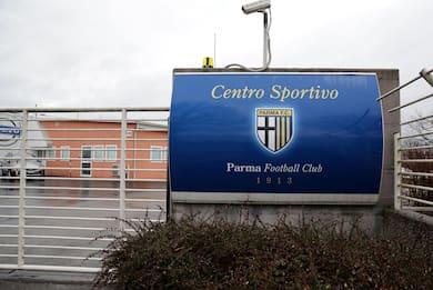 Serie A, positivo al coronavirus nel Parma: cosa succede ora