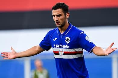 Serie A, Sampdoria-Cagliari 3-0: gol e highlights