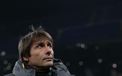 Sequestrati 11 milioni di euro a broker che truffò Antonio Conte