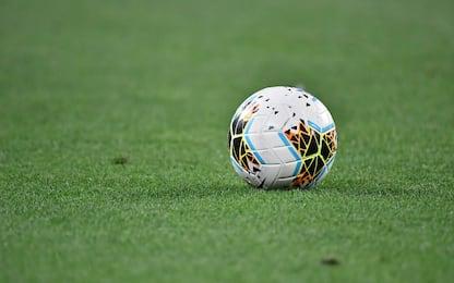 Serie A, la stagione 2021-2022 inizierà il 22 agosto