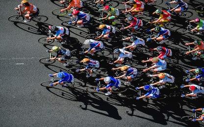Ciclismo, i Mondiali 2020 assegnati a Imola